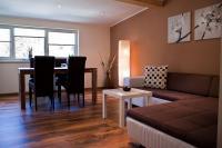 Appartement Luca