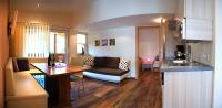 Appartement Lena